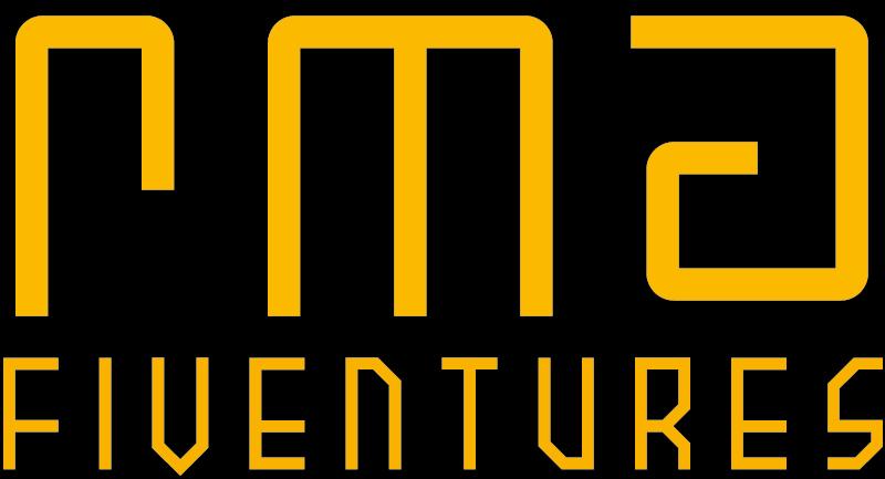RMA Fiventures